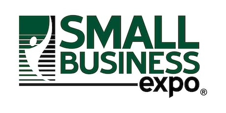 Small Business Expo 2019 - LOS ANGELES tickets