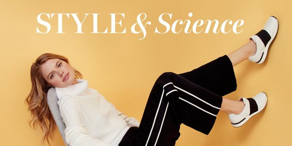 style science lounge w vionic marie claire at alderwood mall tickets sat oct 13 2018 at 100 pm eventbrite