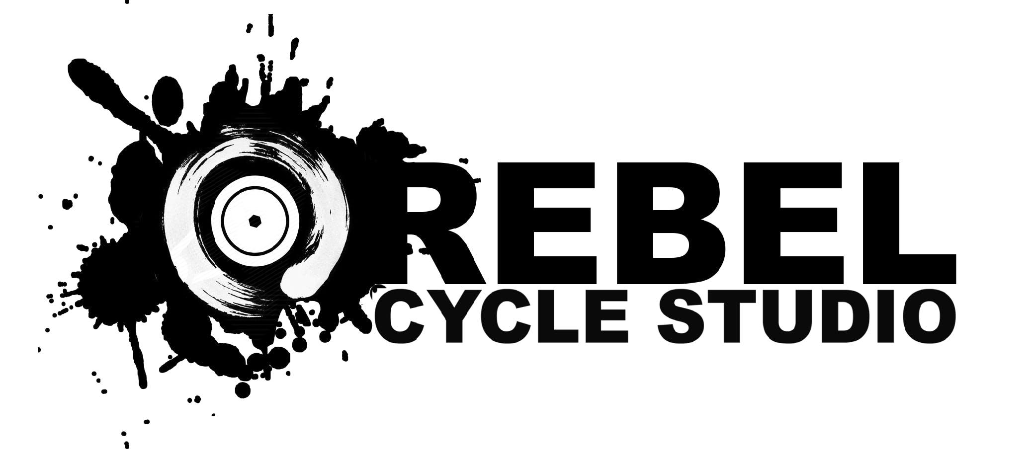 Rebel Cycle Studio: Grand Opening