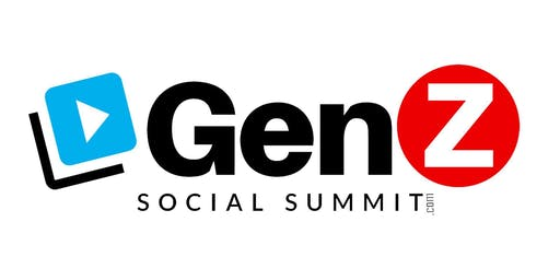 Gen Z Social Summit: An Interactive Conference for Gen Z Influencers in Social Media & Entertainment (CALIFORNIA)