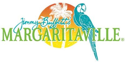 Margaritaville in The Tiki