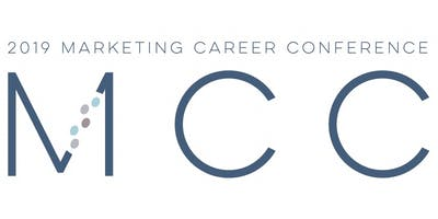 Cal Poly Marketing Career Conference 2019
