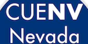 CUE-NV 2018 Silver State Technology Conference