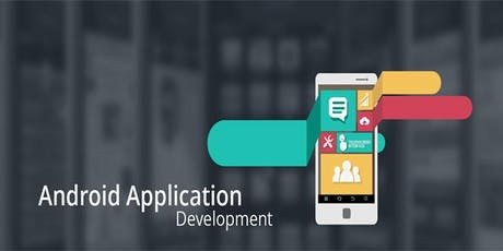 Android Mobile APP Development Workshop - Port Harcourt - For SMEs & Business Owners - N25,000 tickets