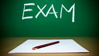 NAIOMT C-630 Oral Practical Exam [San Diego]2019