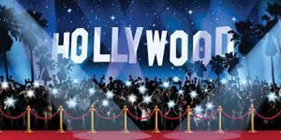 """""""A Night In Hollywood"""" ***** Prom 2k19 DETROIT"""