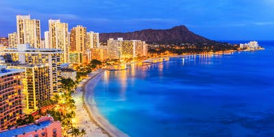 Honolulu Real Estate Investing Orientation Webinar