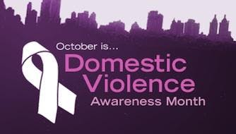 Domestic Violence and Spiritual Talk