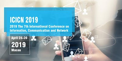 7th+International+Conference+on+Information%2C+
