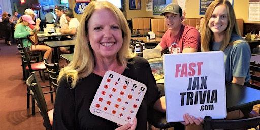 Tuesday Night Bingo- Free To Play, Win Great Prizes!