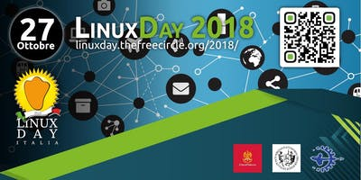 Linux Day 2018