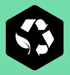 Zero Waste Goods logo