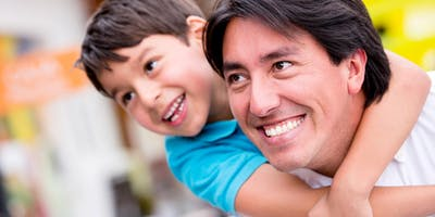 Parenting with Positive Discipline