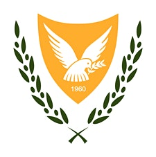 Cyprus High Commission - Cultural Section logo