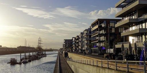 SharePoint Saturday North Germany/Bremen 2020