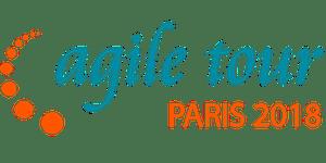 Agile Tour Paris 2018