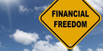 LFCF - Financial Freedom 1 - 2019