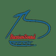 Russian Sound Music Academy logo