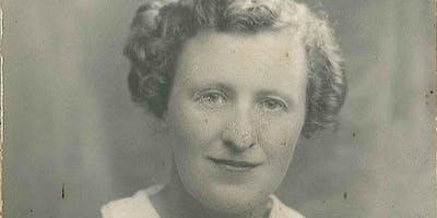 Influential Ladies of Gosnells
