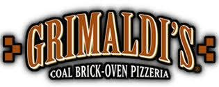 NAHN October Membership Meeting at Grimaldi's Pizzeria