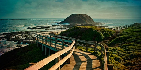 Phillip Island & Penguin Parade with Fun Addicts tickets