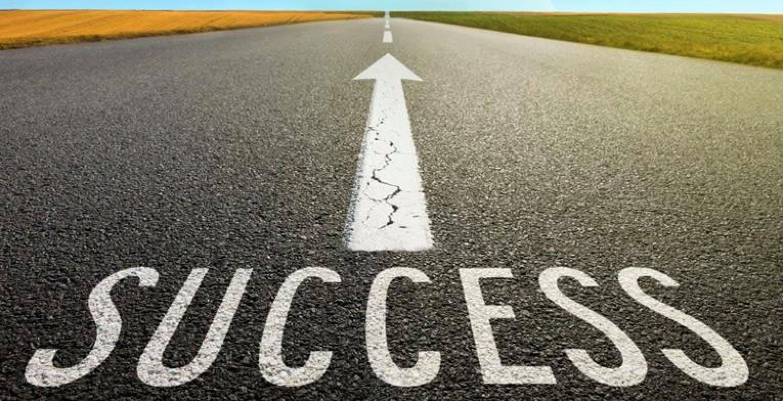 Conférence : Les 12 clefs du succès du coach