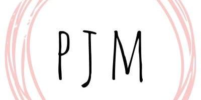 PJM The Label Runway for Leukaemia