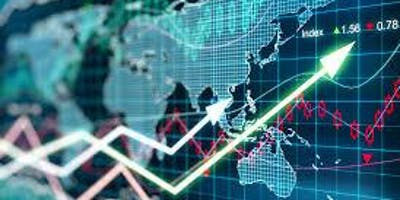 Stock Market Workshop