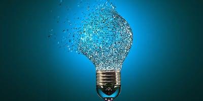 L'innovazione digitale per un miglior servizio all'utente