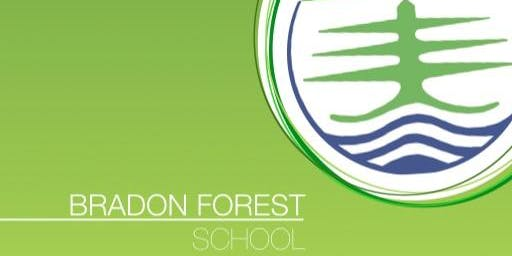 Bradon Forest Open Morning Tuesday 25 June 2019
