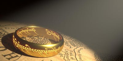 Why Middle Earth Matters