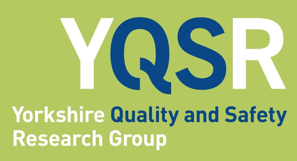 YQSR seminar: Diversity in Practice Leadershi