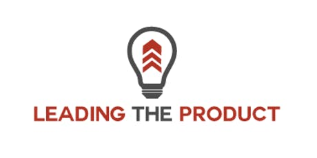 Leading The Product - Melbourne 2019 tickets