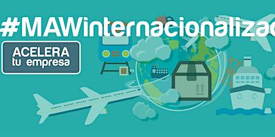 36ª edición de Mentor Day especial Internacionalización