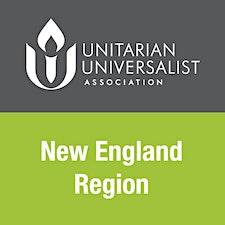 New England Region UUA logo
