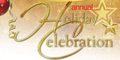 2018 Annual Holiday Celebration & Incentive Store