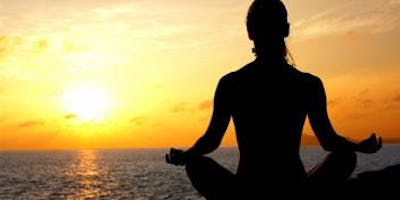 Holistic Group Sanctuary-Journey to Self Discovery