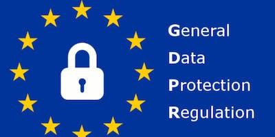 Aggiornamento Codice Privacy D.L. 101/2018
