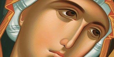 Corso di Pittura Iconografica: uno sguardo alla Tradizione