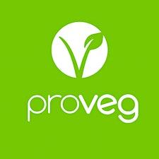 ProVeg UK logo