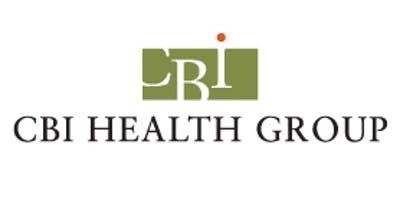 CBI Health Group Recruitment Information Session