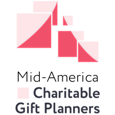 Mid-America Charitable Gift Planners logo