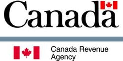 Canada Revenue (CRA) Tax Seminar