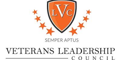Veterans Leadership Council - Chicago Member Networking Breakfast