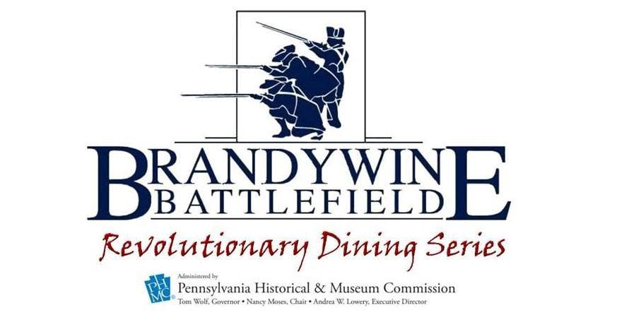 brandywine battlefield state park