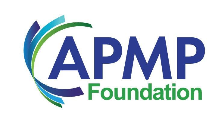 APMP Foundation course & exam – Strategic Pro