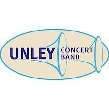Unley Concert Band logo