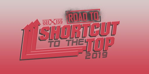 wXw Wrestling: Road to Shortcut to the Top 2019 - Gütersloh