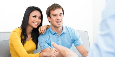 PREP   Prevention and Relationship Education Workshop   FREE Training for Lorain County Couples