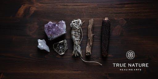 Chakra Journey: An Exploration of Mind-Body-Spirit